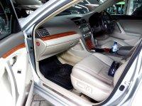 Toyota Camry V 2400 Automatic (20171123_093011[1].jpg)