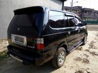 Toyota: Kijang kapsul lx 02 1,8 hitam (IMG_20160917_152935_1474104308285.jpg)