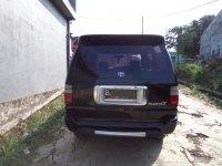 Toyota: Kijang kapsul lx 02 1,8 hitam (IMG_20160917_152905_1474104369314.jpg)