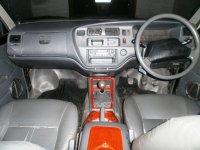 Toyota: Kijang kapsul lx 02 1,8 hitam (8.jpg)