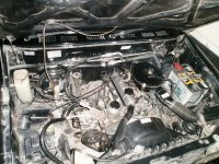 Toyota: Kijang kapsul lx 02 1,8 hitam (3.jpg)