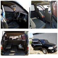 Toyota: Kijang kapsul lx 02 1,8 hitam (PhotoGrid_1474104799288.jpg)