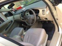 Toyota: Innova 2.0 E.2013 Bensin M/T, Pribadi termurah Surabaya (Copy of IMG_1764.jpg)