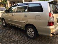 Toyota: Innova 2.0 E.2013 Bensin M/T, Pribadi termurah Surabaya (IMG_1769.jpg)