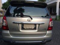 Toyota: Innova 2.0 E.2013 Bensin M/T, Pribadi termurah Surabaya (IMG_1783.jpg)