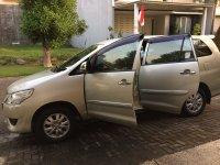 Toyota: Innova 2.0 E.2013 Bensin M/T, Pribadi termurah Surabaya (IMG_1773.jpg)