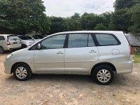Toyota: Kijang Innova V AT Diesel 2010 (E4455036-7164-47E1-BBFA-98B62C3D8277.jpeg)