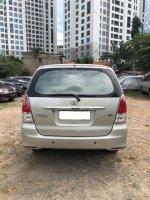 Toyota: Kijang Innova V AT Diesel 2010 (90AE92ED-E24B-4038-9E49-8FB091C81DC5.jpeg)