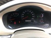 Toyota: Kijang Innova V AT Diesel 2010 (53D1E91C-9946-45C2-97D1-79AA30CDF220.jpeg)