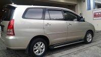 Toyota: Innova V 2.0 Manual Tahun 2007 Istimewa (20171120_170623[1].jpg)
