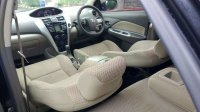 Toyota Vios 2010 G AT Hitam (WhatsApp Image 2017-11-25 at 16.32.24.jpeg)