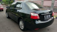 Toyota Vios 2010 G AT Hitam (WhatsApp Image 2017-11-25 at 16.32.23.jpeg)
