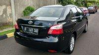 Toyota Vios 2010 G AT Hitam (WhatsApp Image 2017-11-25 at 16.32.25 (1).jpeg)