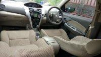 Toyota Vios 2010 G AT Hitam (WhatsApp Image 2017-11-25 at 16.32.25.jpeg)