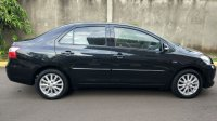 Toyota Vios 2010 G AT Hitam (WhatsApp Image 2017-11-25 at 16.32.26.jpeg)