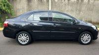 Toyota Vios 2010 G AT Hitam (WhatsApp Image 2017-11-25 at 16.32.26.jpeg)