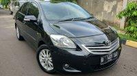 Toyota Vios 2010 G AT Hitam (WhatsApp Image 2017-11-25 at 16.32.27 (1).jpeg)