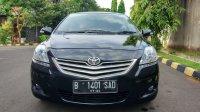 Toyota Vios 2010 G AT Hitam (WhatsApp Image 2017-11-25 at 16.32.27.jpeg)