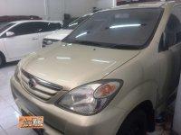 Toyota Avanza E 2006 (IMG_6971.JPG)