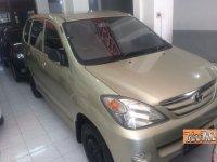 Toyota Avanza E 2006 (IMG_6973.JPG)