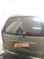 Toyota Avanza E 2006 (IMG_6979.JPG)