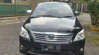 Jual Toyota Kijang Innova 2.5G Diesel Manual muluuuss luss (IMG_3718.jpg)