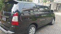 Jual Toyota Kijang Innova 2.5G Diesel Manual muluuuss luss (IMG_3719.jpg)