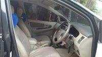 Jual Toyota Kijang Innova 2.5G Diesel Manual muluuuss luss (IMG_3720.JPG)