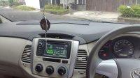 Jual Toyota Kijang Innova 2.5G Diesel Manual muluuuss luss (IMG_3721.JPG)