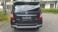 Jual Toyota Kijang Innova 2.5G Diesel Manual muluuuss luss (IMG_3722.jpg)