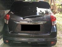 Toyota: YARIS TRD A/T 2015. Jual Cepat! Harga Nego! (index.jpg)