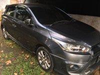 Toyota: YARIS TRD A/T 2015. Jual Cepat! Harga Nego! (index2.jpg)