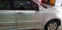 Toyota: DIJUAL MURAH RUSH TRD MANUAL 2014 PLAT KT