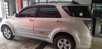 Toyota: DIJUAL MURAH RUSH TRD MANUAL 2014 PLAT KT (IMG-20171127-WA0006_1511857545682.jpg)