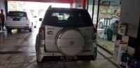 Toyota: DIJUAL MURAH RUSH TRD MANUAL 2014 PLAT KT (IMG-20171127-WA0010_1511857546007.jpg)