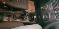 Toyota: DIJUAL MURAH RUSH TRD MANUAL 2014 PLAT KT (IMG-20171127-WA0013_1511857545883.jpg)