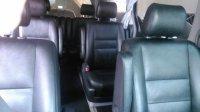 Toyota: Alphard ASG a/t 2007 Dp 35 jt (56C6F002-361F-423F-A317-6BBE518EA7F2.jpeg)