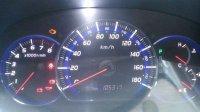 Toyota: Alphard ASG a/t 2007 Dp 35 jt (A710695D-ED58-495D-BD58-AC227EB71445.jpeg)