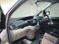 Baby Alphard Toyota VOXY 2006 Silver Matic (IMG_3757.JPG)