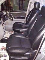 Baby Alphard Toyota VOXY 2006 Silver Matic (IMG_3760.JPG)
