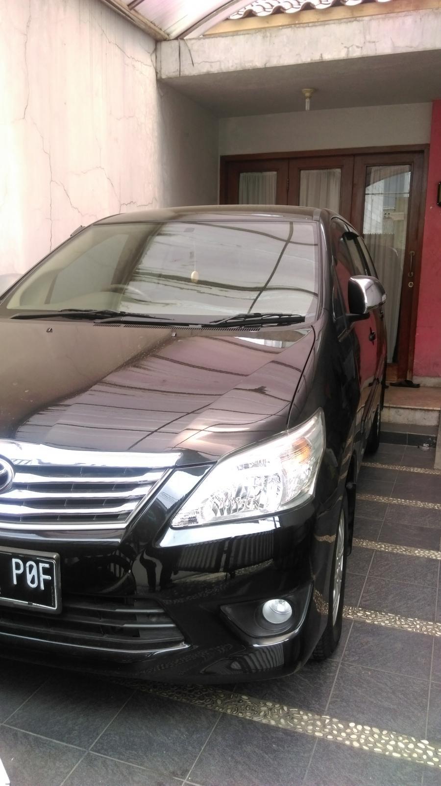 Mobil Bekas Semarang Harga Jual Mobil Bekas Di Semarang ...