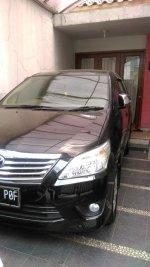 Jual mobil toyota innova 2012 hitam tgn I, km dibawah 30 rb, jrg pakai (IMAG0571.jpg)