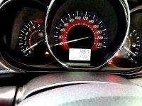 Toyota Yaris S / TRD Sportivo Mt (20171129_122939[1].jpg)