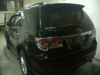 Toyota: grand fortuner 2011 automatic (IMG_20160913_195447.jpg)
