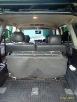 Toyota: Avanza 2004 type G Mulus dan murah