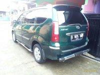 Toyota: Avanza 2004 type G Mulus dan murah (Blk samping.jpg)