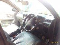 Toyota: Avanza 2004 type G Mulus dan murah (Dalam dpn1.jpg)