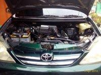 Toyota: Avanza 2004 type G Mulus dan murah (Mesin.jpg)