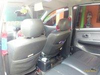 Toyota: Avanza 2004 type G Mulus dan murah (Dalam.jpg)