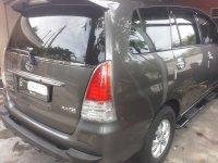 Toyota: INNOVA G M/T Th 2009/2010 (20171129_111411.jpg)